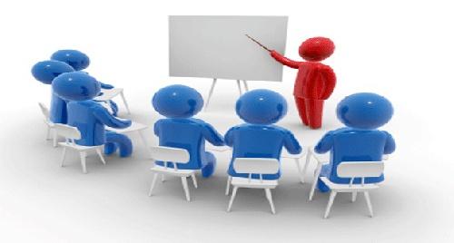 خرید و دانلود مدیریت آموزشی  ارتباط بين رهبري معنوي و يادگيري سازماني در دبيرستان ها با قیمت 7,500 تومان    با قیمت 7,500 تومان